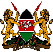 Kenya High Commission Botswana